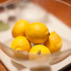 lemons[web]