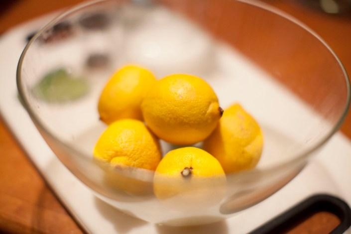 lemonsweb